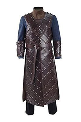 Xiao-Maomi-Mens-Hot-Sale-Battle-Cosplay-Costume-Stark-Armor-Full-Set-For-Halloween-0-0
