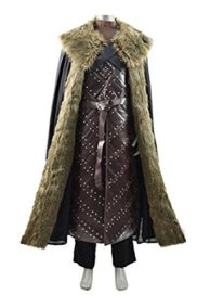Xiao-Maomi-Mens-Hot-Sale-Battle-Cosplay-Costume-Stark-Armor-Full-Set-For-Halloween-0
