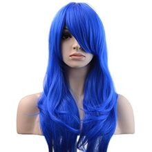 YOPO-28-Wig-Long-Big-Wavy-Hair-Women-Cosplay-Party-Costume-Wig-0