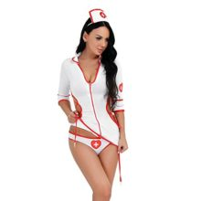 YiZYiF-Sexy-On-Call-Nurse-White-Dress-Outfit-Adult-Womens-Cosplay-Costume-0