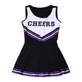 YiZYiF-Womens-Musical-Uniform-Fancy-Dress-High-School-Cheerleader-Costume-Outfits-0-4