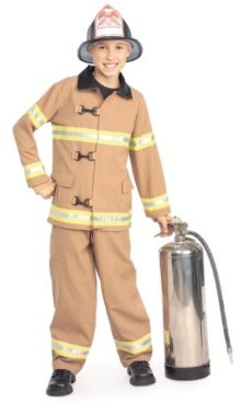 Young-Heroes-Childs-Fire-Fighter-Costume-0