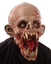 Zagone-Studios-Mens-Schell-Shocked-Mask-0