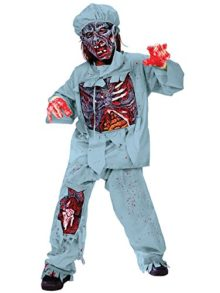 Zombie-Doctor-Costume-for-Children-0