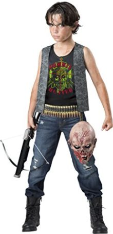 Zombie-Hunter-Costume-0