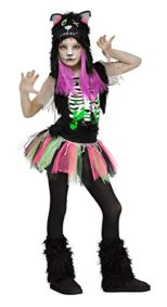 Zombie-Kitty-Child-Costume-0