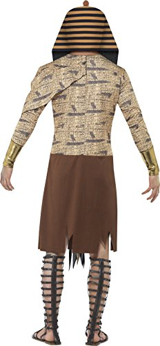 Zombie-Pharaoh-Adult-Costume-0-0