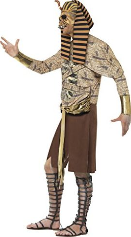 Zombie-Pharaoh-Adult-Costume-0-1