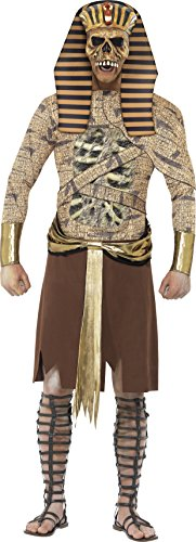 Zombie-Pharaoh-Adult-Costume-0