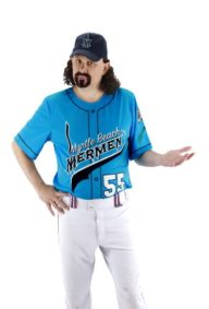 elope-Kenny-Powers-Merman-0