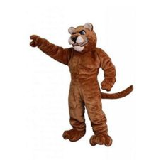 leopard-Power-Cat-CougarChristmas-Halloween-0