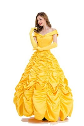 titivate-womens-Princess-Bella-Costumes-Halloween-Cosplay-Costume-0-0