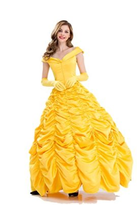 titivate-womens-Princess-Bella-Costumes-Halloween-Cosplay-Costume-0-2
