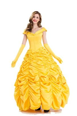 titivate-womens-Princess-Bella-Costumes-Halloween-Cosplay-Costume-0