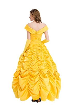 titivate-womens-Princess-Bella-Costumes-Halloween-Cosplay-Costume-0-3