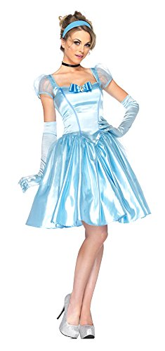 Adult-Costume-Cinderella-Classic-Adult-Costume-Lg-Halloween-Costume-0