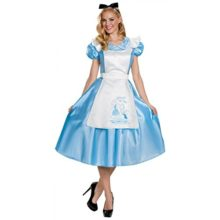 Alice-In-Wonderland-Womens-Adult-Classic-Blue-Dress-Costume-0