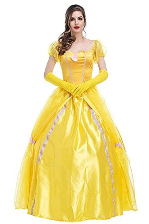 Beauty-and-Beast-Belle-Dress-Costume-0