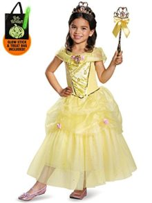 Belle-Deluxe-Costume-Disneys-Beauty-and-The-Beast-for-Kids-Treat-Safety-Kit-0