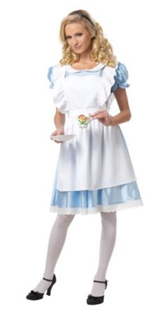 California-Costumes-Womens-Alice-Costume-0