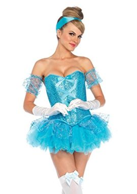 Cinderella-Womens-Costume-0