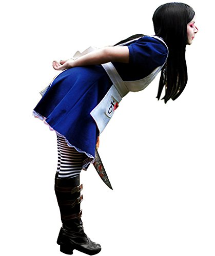 Cos2be-Costume-For-Alice-madness-Returns-Alice-Cosplay-Update-Edition-0-0