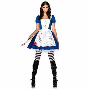 Cos2be-Costume-For-Alice-madness-Returns-Alice-Cosplay-Update-Edition-0