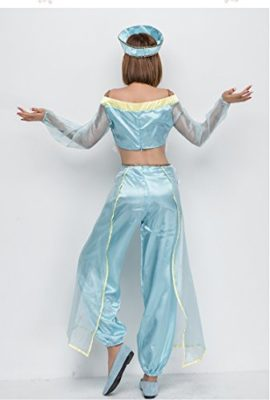Costume-Play-COSPLAY-Costumer-Halloween-Dress-Lamp-of-Aladdin-Nautch-Mother-Dressing-0-3