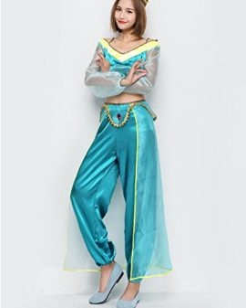 Costume-Play-COSPLAY-Costumer-Halloween-Dress-Lamp-of-Aladdin-Nautch-Mother-Dressing-0-5