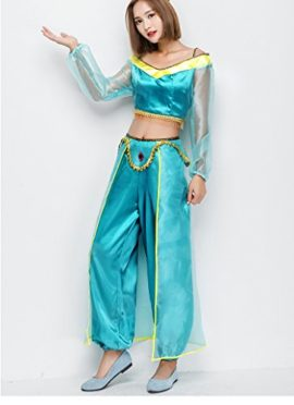 Costume-Play-COSPLAY-Costumer-Halloween-Dress-Lamp-of-Aladdin-Nautch-Mother-Dressing-0-6