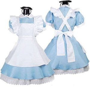Deetto-Alice-in-Wonderland-Cosplay-Anime-Maid-Costumes-Lolita-Women-Girls-Dress-0