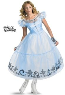 Deluxe-Alice-in-Wonderland-Costume-0