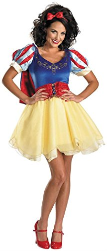 Disguise-Inc-Snow-White-and-the-Seven-Dwarfs-Snow-White-Prestige-Adult-Costume-0