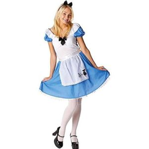 Disney-Alice-In-Wonderland-Costume-ADULT-UK-MEDIUM-0