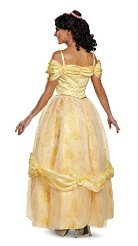 Disney-Beauty-and-The-Beast-Belle-Ultra-Prestige-Adult-Costume-0-0