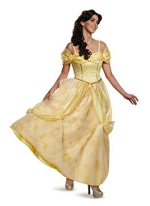 Disney-Beauty-and-The-Beast-Belle-Ultra-Prestige-Adult-Costume-0