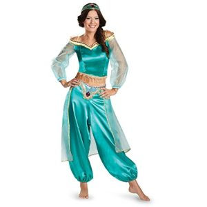 Disney-Princess-Jasmine-Fab-Prestige-Adult-Costume-0