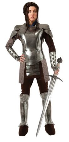 Disney-Snow-White-and-The-Huntsman-Armor-Costume-0