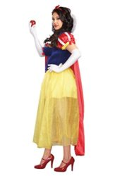 Dreamgirl-Womens-Plus-Size-Happily-Ever-After-Costume-0-0