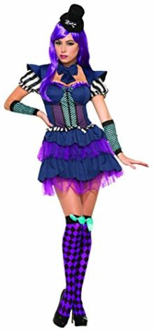 Faerynicethings-Adult-Size-Female-Mad-Hatter-Costume-up-to-12-Alice-in-Wonderland-0