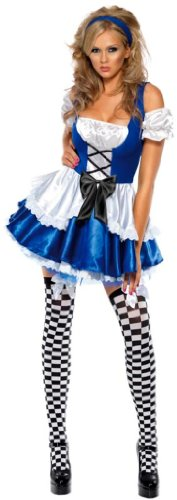 Fever-Womens-Alice-Costume-0