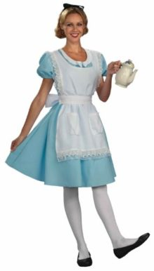 Forum-Alice-In-Wonderland-Alice-Costume-0