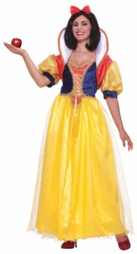 Forum-Fairy-Tales-Fashions-Snow-White-Costume-0