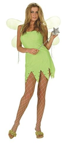 Green-Fairy-Adult-Costume-0