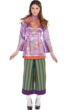 HalloCostume-Adult-Alice-in-Wonderland-Costume-Alice-Through-the-Looking-Glass-0