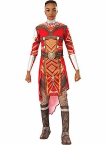 HalloCostume-Womens-Wakandas-Dora-Milaje-Costume-Black-Panther-Halloween-Costumes-for-Women-0