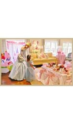 In-Character-Costumes-Enchanting-Princess-Elite-Collection-Adult-Costume-0-0