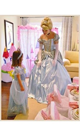 In-Character-Costumes-Enchanting-Princess-Elite-Collection-Adult-Costume-0-1