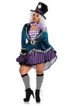 Leg-Avenue-Womens-Plus-Size-Delightful-Mad-Hatter-Costume-5X-0