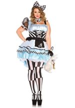 Leg-Avenue-Womens-Plus-Size-Psychedelic-Alice-Costume-BlueBlack-3X-0